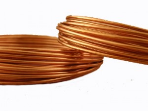 copper_wires
