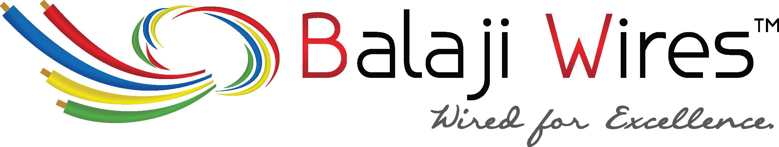 DIN 72551 | Balaji Wires
